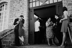 mortierphotographie_Wedding_photography_CL_lr-329.jpg