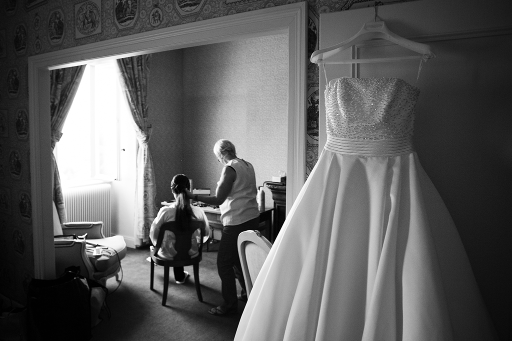 mortierphotographie reportage mariage