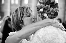Creportage photographe mariage alsac