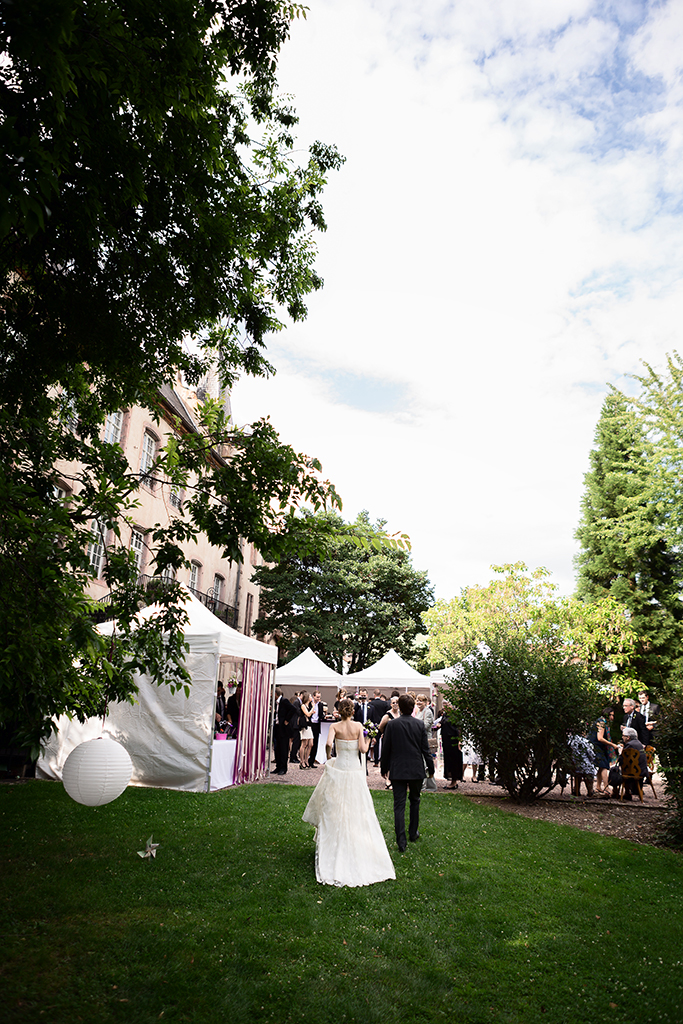 mortierphotographie_reportage_Wedding_SJ_h-199.jpg