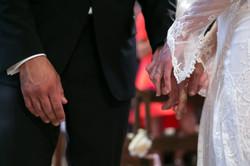 reportage mariage mortierphotographie (44 sur 124).jpg