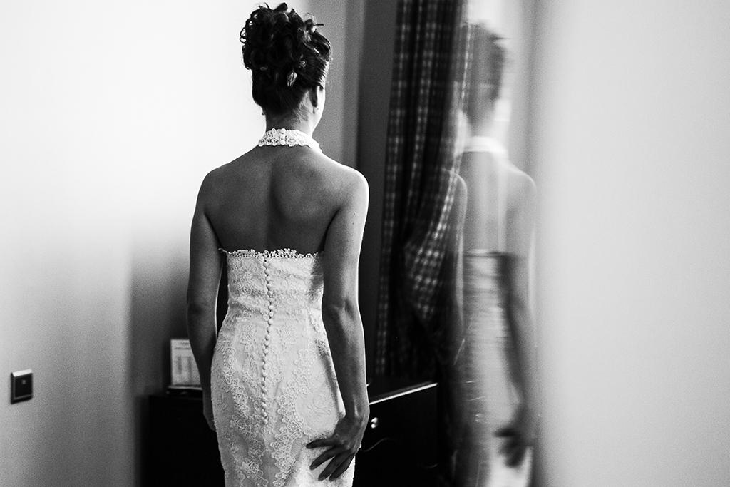 reportage mariage Milan