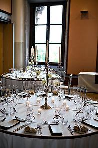 lieu reportage mariage et photographe mariage Saverne