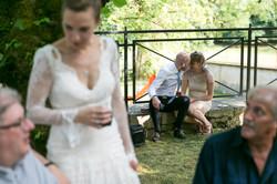reportage mariage mortierphotographie (85 sur 124).jpg