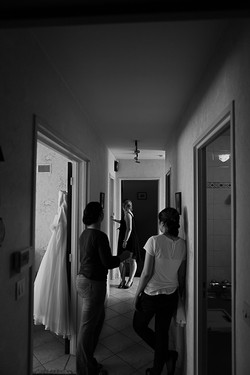 mortierphotographie  photo mariage