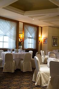 lieu reportage mariage et photographe mariage Hotel du Parc