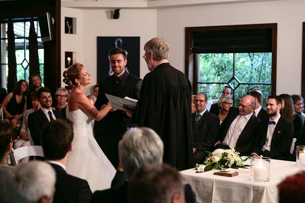 mortierphotographie reportage mariage PM hr photo (215 sur 607).jpg