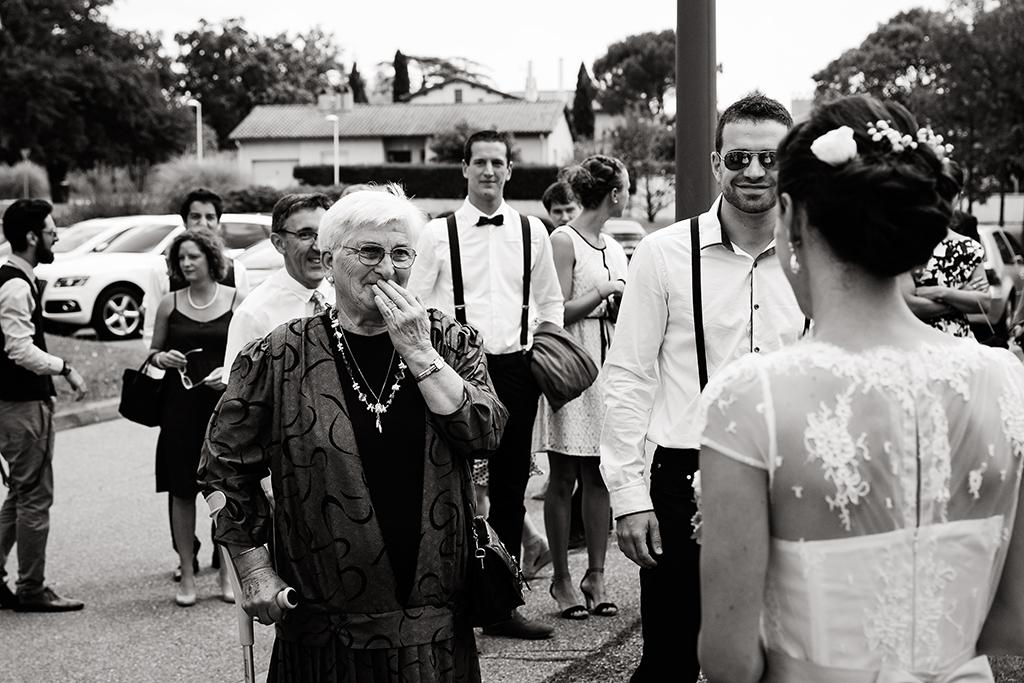 mortierphotographie mariage SP HR (126 sur 829).jpg