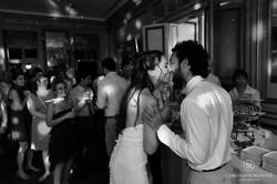 reportage mariage Chateau Portales