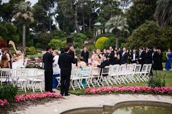 mmortierphotographie photo mariage