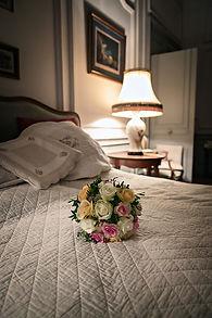 Lieu photo mariage et reportage mariage Cannes