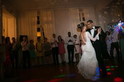 reportage mariage mortierphotographie (117 sur 124).jpg