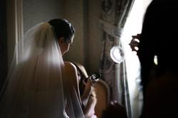 mortierphotographie reportage mariage NJ photos-159.jpg