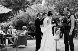 mortierphotographie_reportage mariage_CJM_low-252.jpg