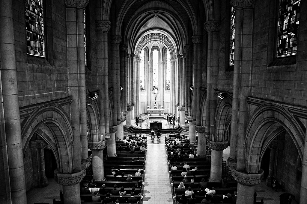 mortierphotographie reportage mariage ST hr photos-251.jpg