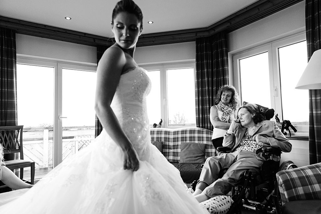 reportage mariage luxembourg