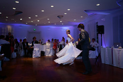 mortierphotographie_reportage_Wedding_SJ_h-344.jpg