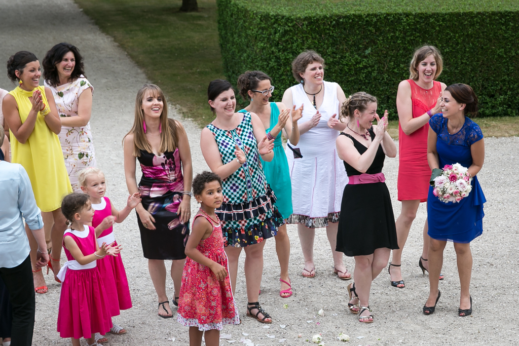 reportage mariage mortierphotographie (89 sur 124).jpg