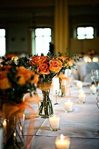 lieu reportage mariage et photographe mariage Alsace