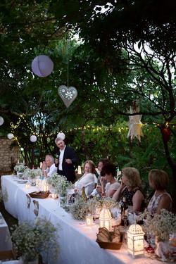 mortierphotographie_reportage_Wedding_ST_l-342.jpg