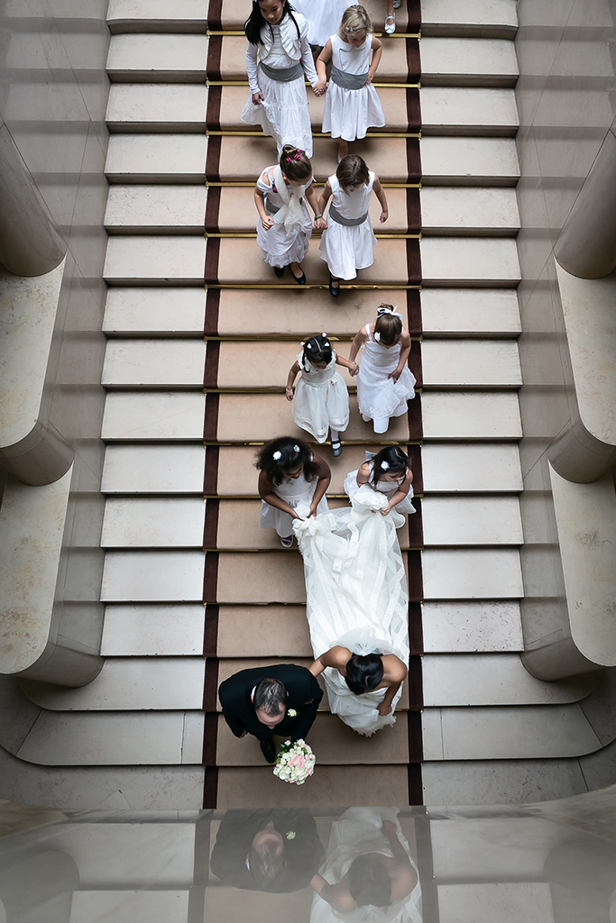 mortierphotographie_reportage_mariageCC-177.jpg