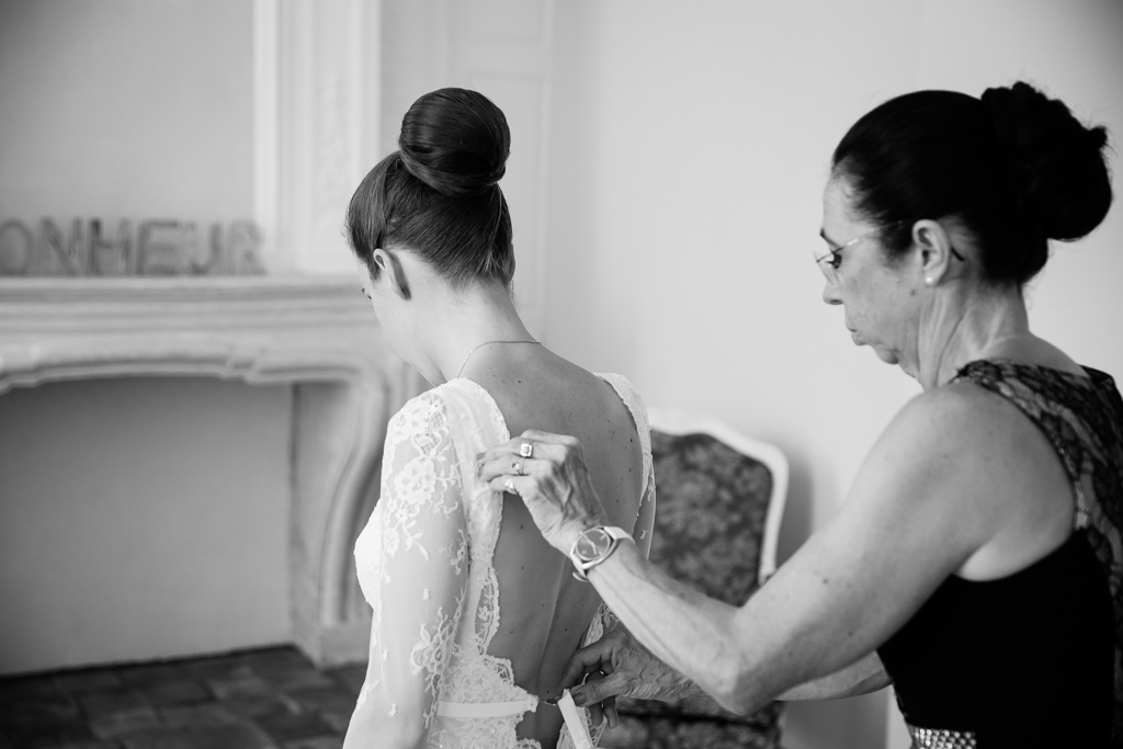reportage mariage mortierphotographie (15 sur 124).jpg