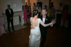 reportage mariage mortierphotographie (113 sur 124).jpg