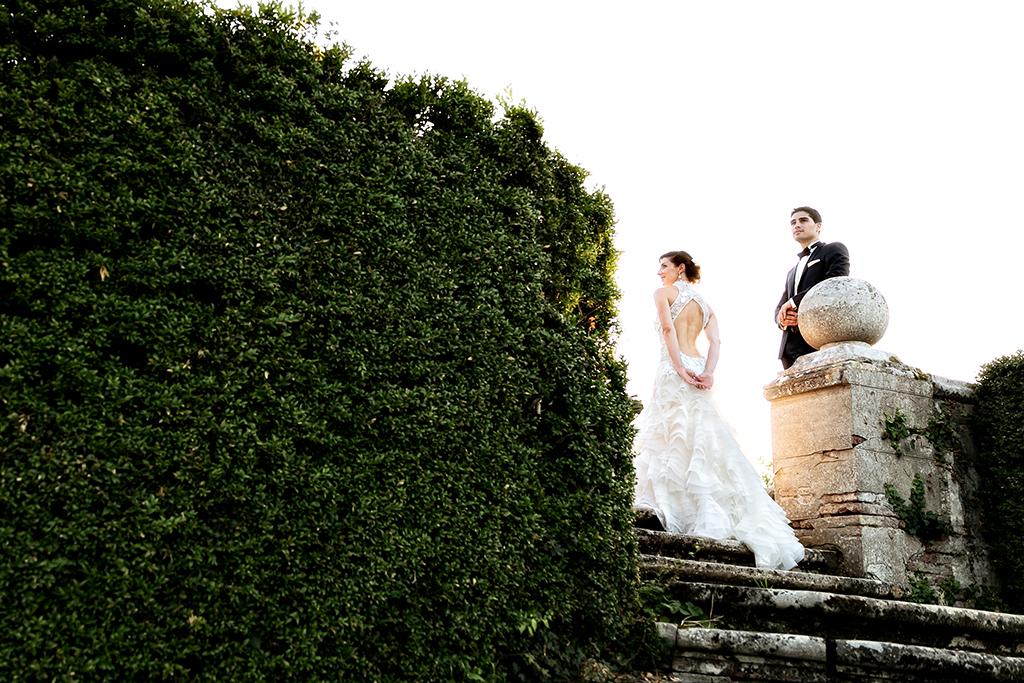 mortierphotographie mariage SP HR (711 sur 829).jpg