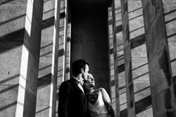 mortierphotographie reportage mariage MP photo (419 sur 805).jpg