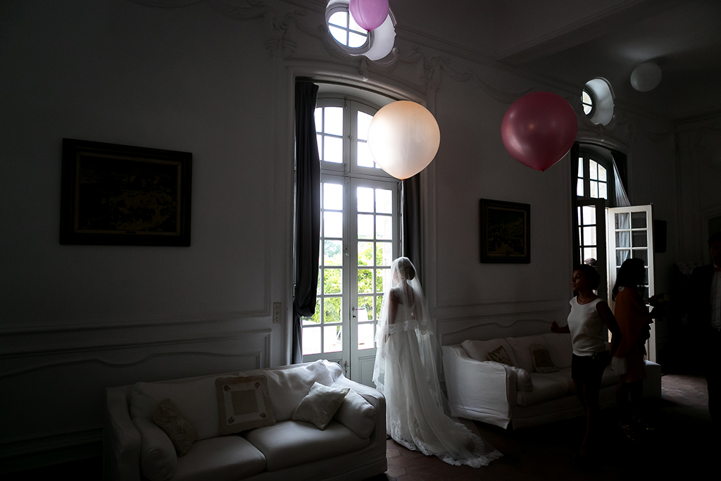 reportage mariage Cannes