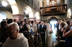 mortierphotographie reportage mariage SW photo (184 sur 719).jpg