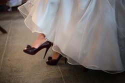 mortierphotographie_reportage_Wedding_ST_l-119.jpg