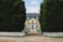 lieu de reportage mariage Paris