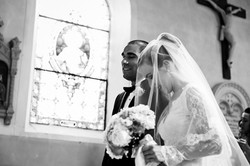 reportage mariage mortierphotographie (38 sur 124).jpg