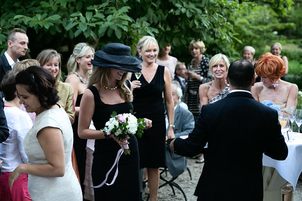 mortierphotographie reportage mariage SW photo (482 sur 719).jpg