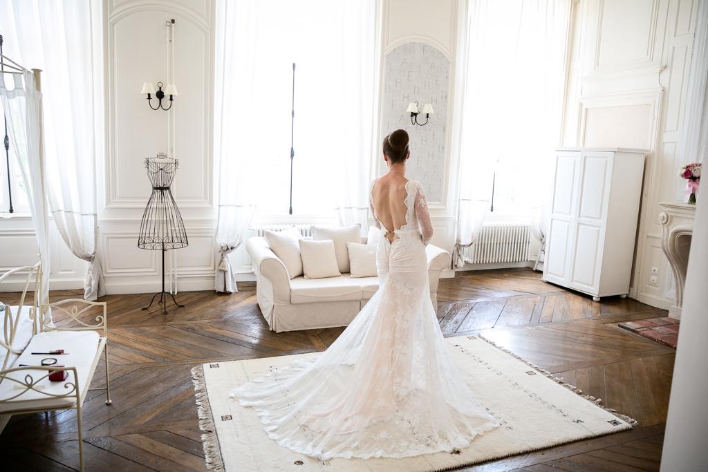 reportage mariage mortierphotographie (19 sur 124).jpg