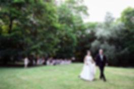 reportage mariage et photographe mariage Strasbour