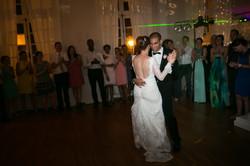 reportage mariage mortierphotographie (116 sur 124).jpg