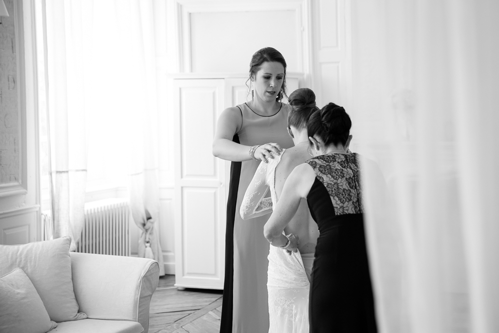 reportage mariage mortierphotographie (14 sur 124).jpg