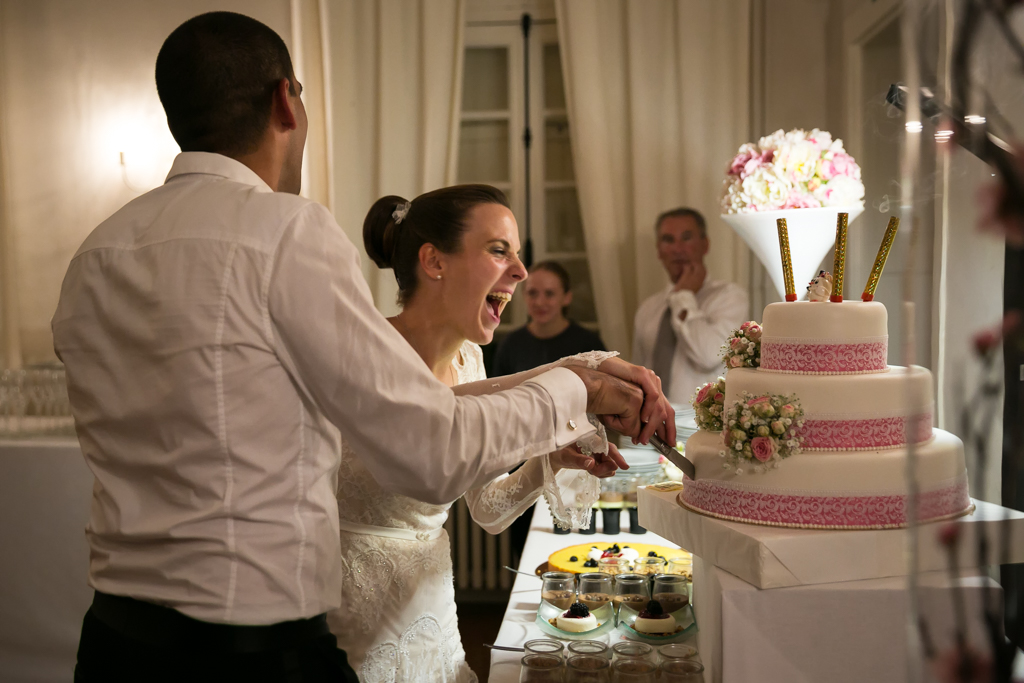 reportage mariage mortierphotographie (123 sur 124).jpg