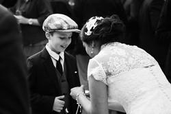 mortierphotographie  mariage reportage photos CF -413.jpg