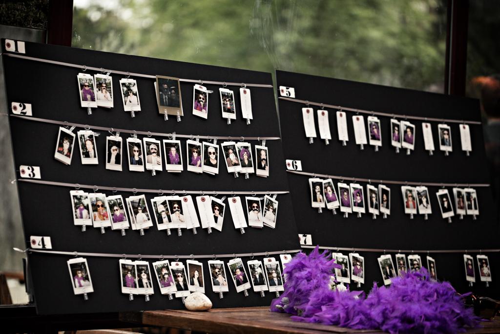 mortierphotographie photo mariage-64.JPG