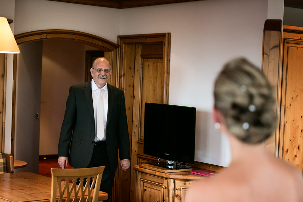 mortierphotographie reportage mariage PM hr photo (143 sur 607).jpg