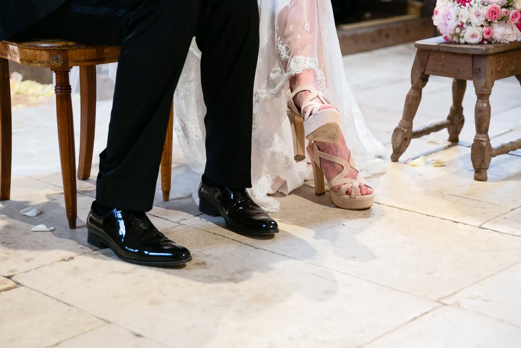 reportage mariage mortierphotographie (40 sur 124).jpg