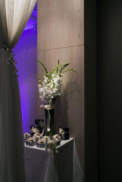 wedding galerie Studio mulhouse MM photos -317.jpg