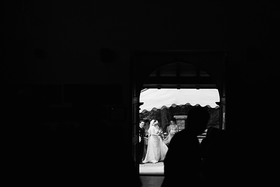 mortierphotographie_Wedding_photography_CL_lr-132.jpg