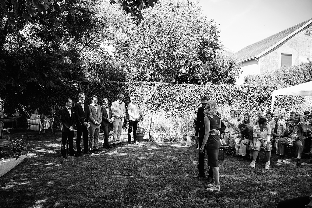 wedding galerie Studio mulhouse PG photos-355.jpg