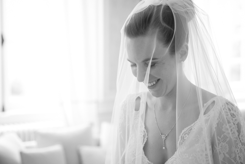 reportage mariage mortierphotographie (24 sur 124).jpg