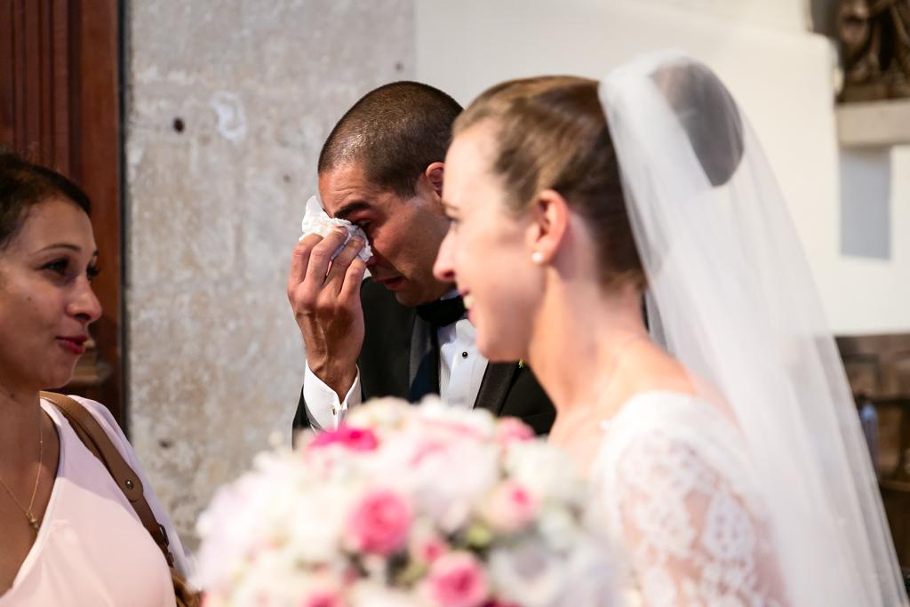 reportage mariage mortierphotographie (52 sur 124).jpg