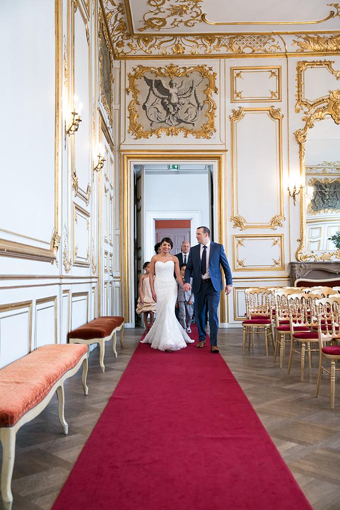 Cm studio  & Galerie wedding IC (124 sur 980).jpg